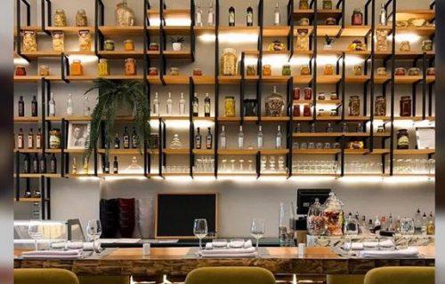 restaurant_Boccaccio_Casablanca13