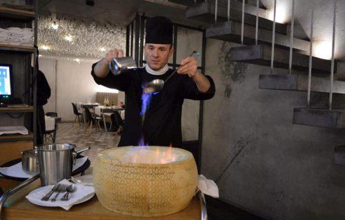 restaurant_Boccaccio_Casablanca14