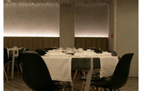 restaurant_Boccaccio_Casablanca19
