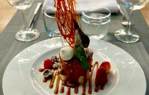 restaurant_Boccaccio_Casablanca22