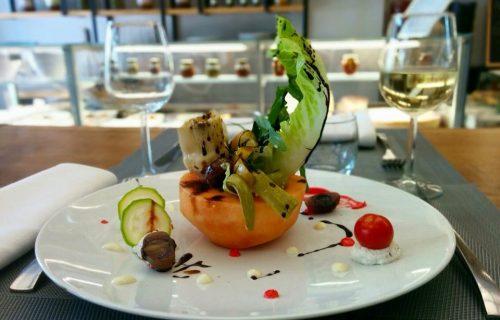 restaurant_Boccaccio_Casablanca23