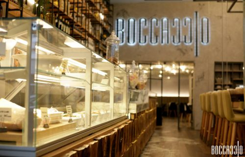 restaurant_Boccaccio_Casablanca25