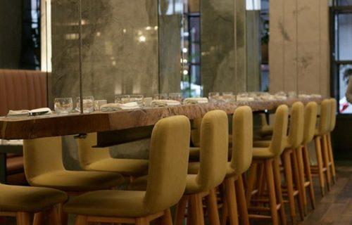 restaurant_Boccaccio_Casablanca26