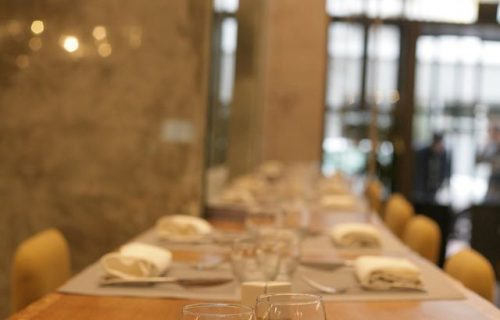 restaurant_Boccaccio_Casablanca3