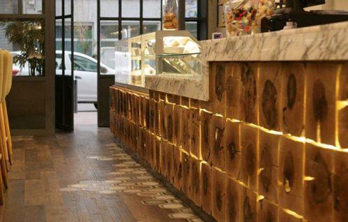 restaurant_Boccaccio_Casablanca4