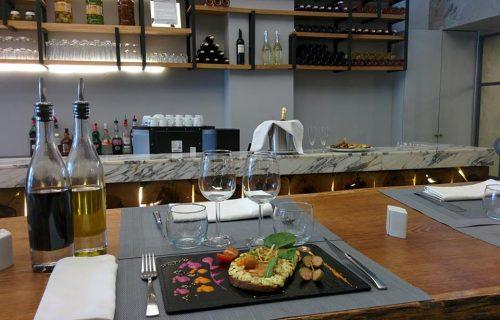 restaurant_Boccaccio_Casablanca6