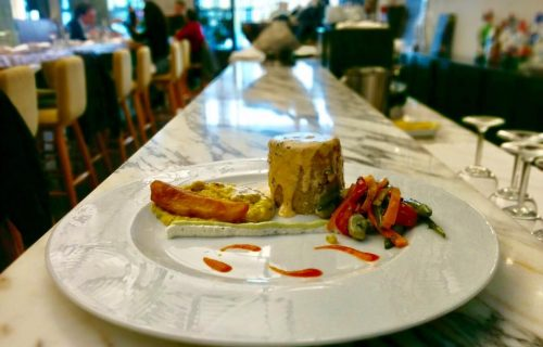 restaurant_Boccaccio_Casablanca7