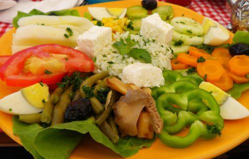 restaurant_Chez_Brixi_essaouira1