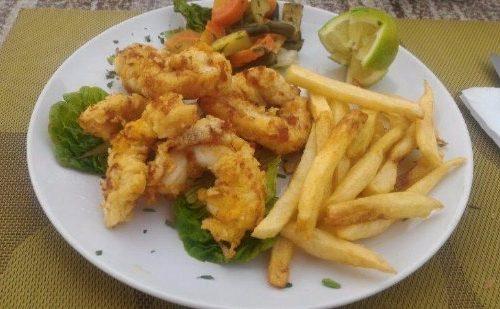 restaurant_Chez_Brixi_essaouira2