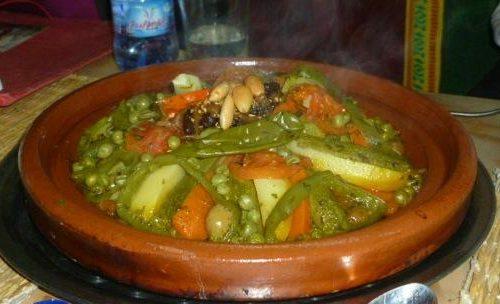restaurant_Chez_Brixi_essaouira4