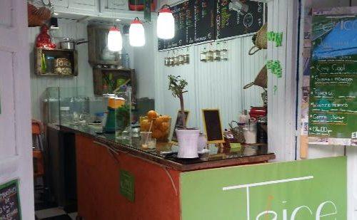 restaurant_Chez_Brixi_essaouira5