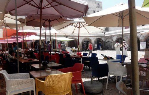 restaurant_Chez_Brixi_essaouira8