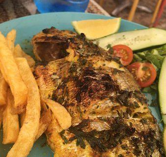 restaurant_Chez_Brixi_essaouira9