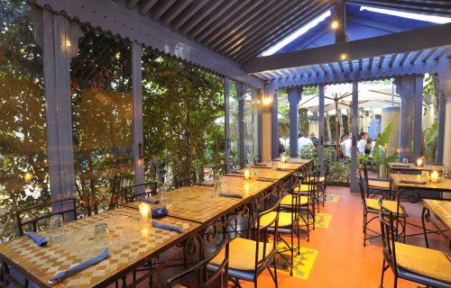 restaurant_La_Bodega_de_Casablanca10