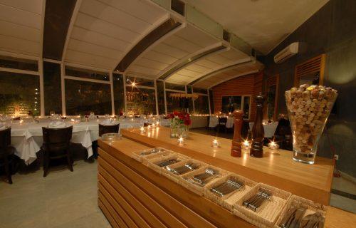 restaurant_La_Bodega_de_Casablanca12
