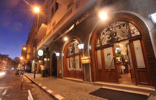 restaurant_La_Bodega_de_Casablanca13