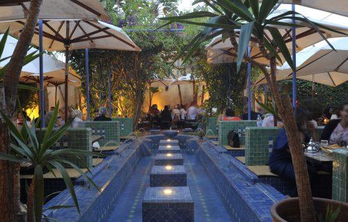 restaurant_La_Bodega_de_Casablanca14