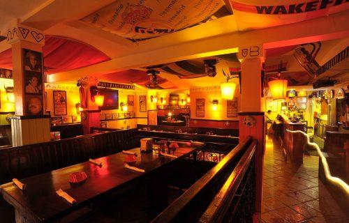 restaurant_La_Bodega_de_Casablanca5