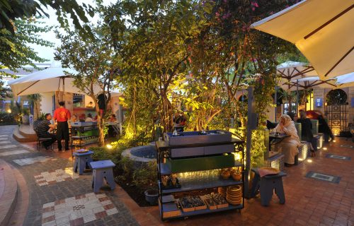 restaurant_La_Bodega_de_Casablanca7