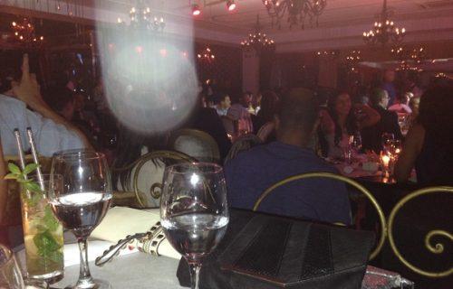 restaurant_Le_Boudoir_casablanca10