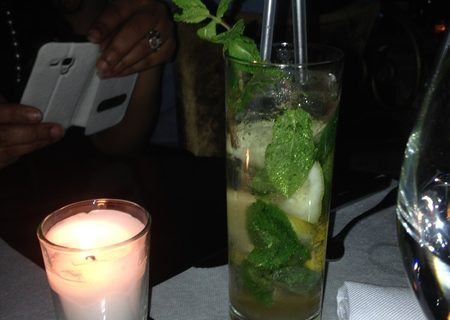 restaurant_Le_Boudoir_casablanca13