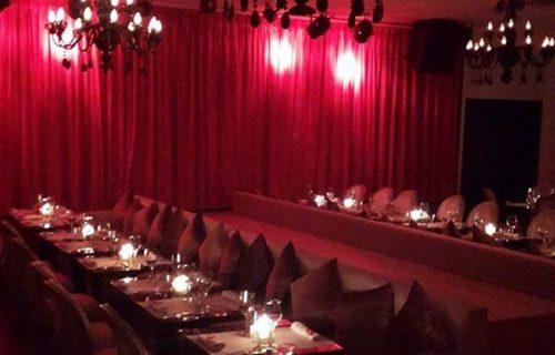 restaurant_Le_Boudoir_casablanca16