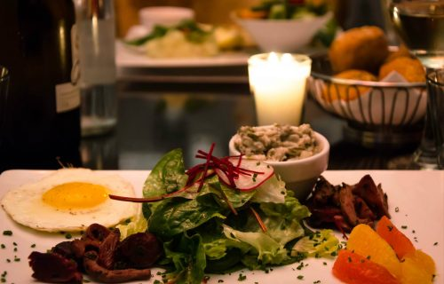 restaurant_Le_Boudoir_casablanca23