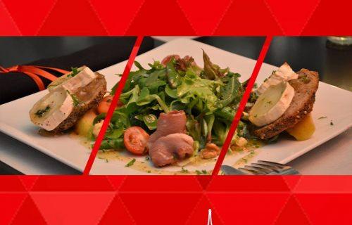 restaurant_Le_Boudoir_casablanca25