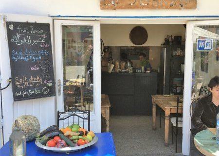 restaurant_Lo_Sgarbo_essaouira1