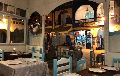 restaurant_Lo_Sgarbo_essaouira2