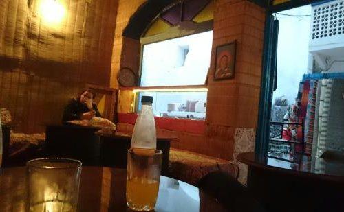 restaurant_Lo_Sgarbo_essaouira3