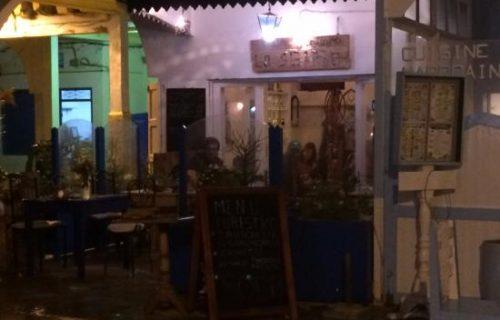 restaurant_Lo_Sgarbo_essaouira4