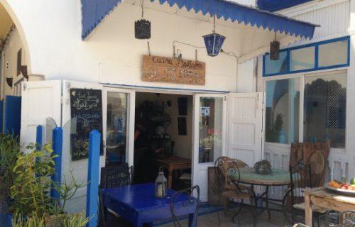 restaurant_Lo_Sgarbo_essaouira5