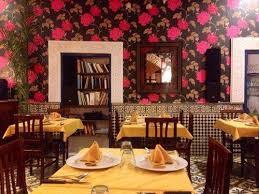 restaurant_Lo_Sgarbo_essaouira6
