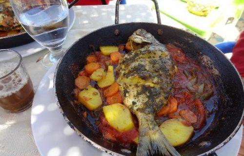 restaurant_Lo_Sgarbo_essaouira7