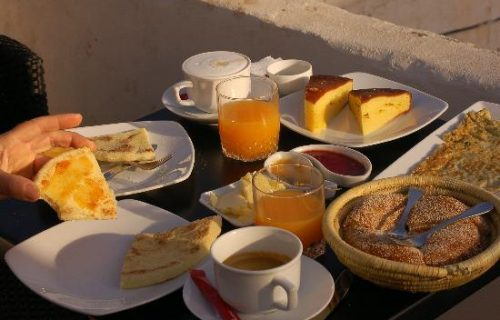 restaurant_Safran_essaouira