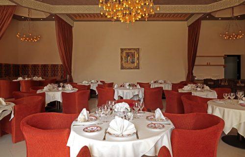restaurant_Safran_essaouira1