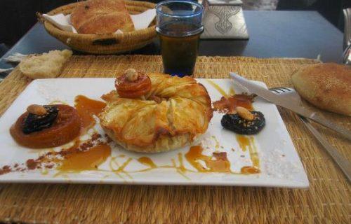 restaurant_Safran_essaouira10