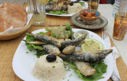 restaurant_Safran_essaouira11