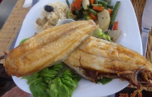 restaurant_Safran_essaouira13