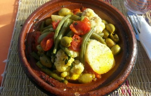 restaurant_Safran_essaouira15