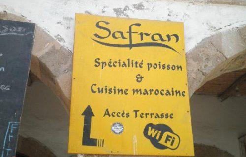 restaurant_Safran_essaouira16