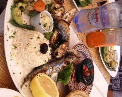 restaurant_Safran_essaouira4
