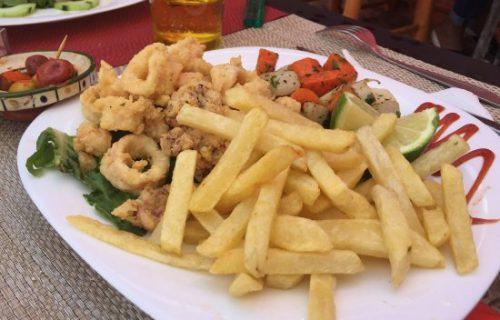 restaurant_Safran_essaouira6
