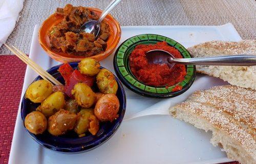 restaurant_Safran_essaouira7