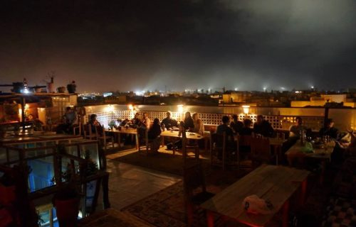 restaurant_The_Hungry_Nomad_essaouira2