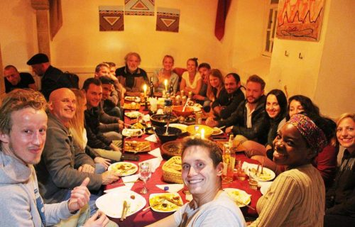 restaurant_The_Hungry_Nomad_essaouira3