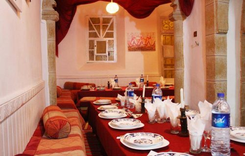 restaurant_The_Hungry_Nomad_essaouira4