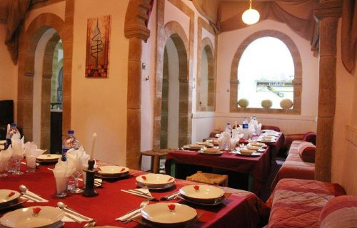 restaurant_The_Hungry_Nomad_essaouira5