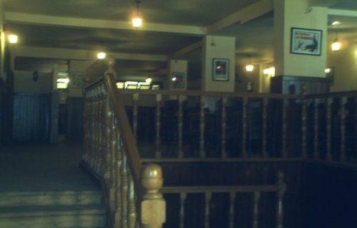 restaurant_Upstairs_rabat10